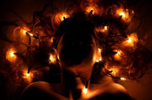 lightssmall